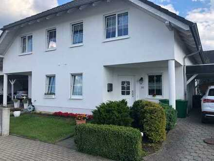 Schönes, geräumiges Haus mit drei Zimmern in Saale-Holzland-Kreis, Laasdorf