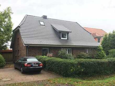 1.300 €, 140 m², 6 Zimmer