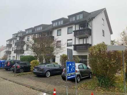 Vermietete Eigentumswohnung in gesuchter Lage HD-Kirchheims