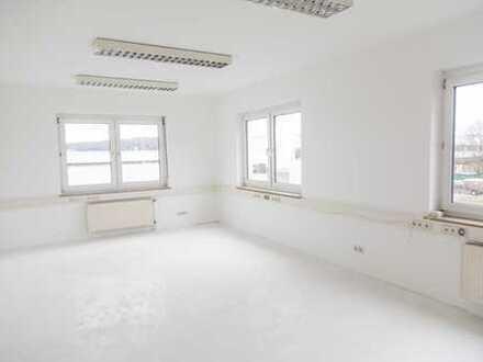 Büro oder Praxisgebäude