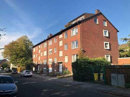 2-Zimmer-Wohnung, Dortmund-Wambel, Bes. So 13.06.