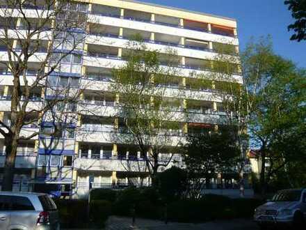Appartment in Planegg / Münchner Süden