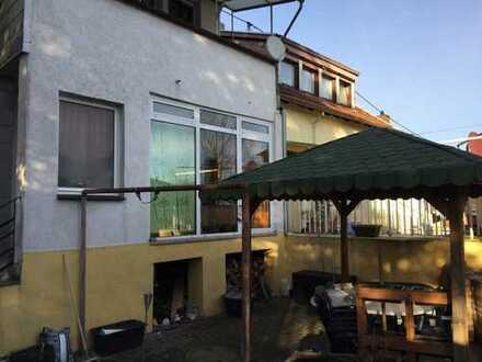 480 €, 85 m², 5 Zimmer