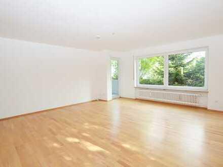 MunichRealty - Schöne, helle 2-Zimmer-WHG mit Potential sehr nahe dem Klinikum