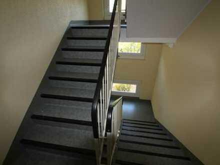 Helle 3-Zimmer-Wohnung am grünen Stadtrand zur Selbstnutzung