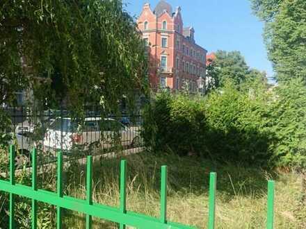 Die perfekte Kapitalanlage! Single-Wohnung mit eigenem Garten!