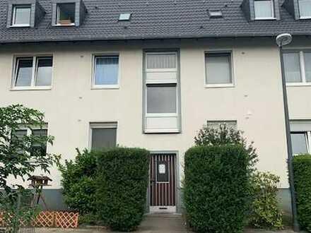 ***Kapitalanleger aufgepasst!!! Sanierte Wohnung in Gelsenkirchen***