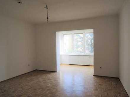Schicke Wohnung mit Wintergarten-Flair