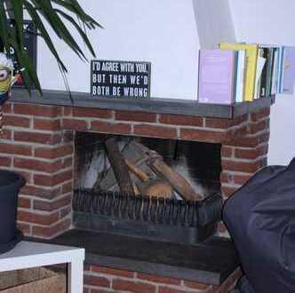Sonnige 5 Zi.-Wohnung in TOP-Lage