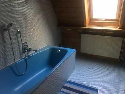 Zimmer in charmantem Bauernhaus