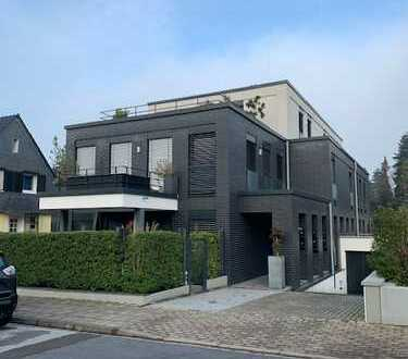 1.600 €, 144 m², 4 Zimmer