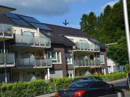 Rösrath-Hoffnungsthal, schöne 2 Zimmer Wohnung, zentral gelegen, PROVISIONSFREI!