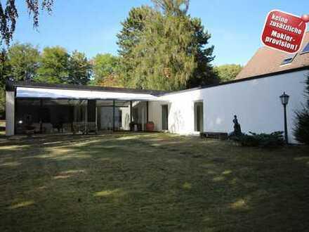Des Baumeisters Bauhaus! – provisionsfrei
