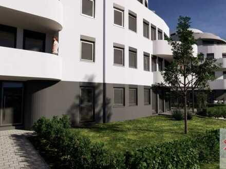 *** Projektvorstellung am So., 05.07. von 11-13 Uhr in der Rosa-Leibfried-Straße 30 ***