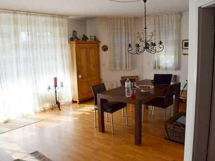Wunderschöne 3-Zimmer-Wohnung mit sonniger Terrasse in Bamberg zu verkaufen