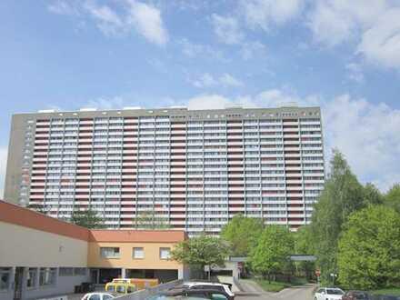 4 ½-Zimmer-ETW im 10. Stock in der Wohnstadt Asemwald