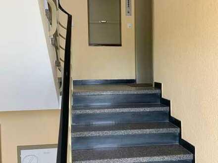 Helles WG Zimmer mit Top Anbindung nach Mannheim
