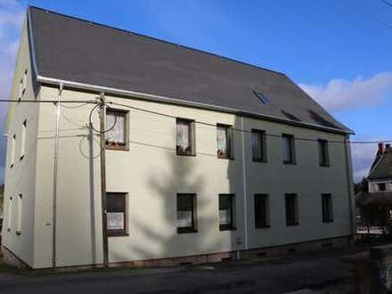 ++ großzügige 2 Zimmer Wohnung mit herrlichem Ausblick im Dachgeschoß +++