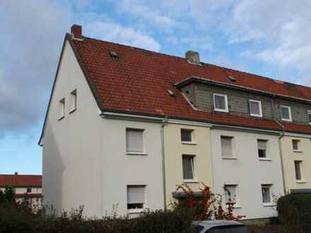 WG-Beteiligung: ca. 51 qm große Wohnung in der Nähe der FH!