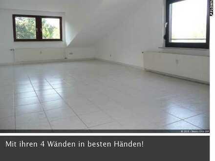 Schöne 2-Zimmer-Wohnung in ruhiger Lage in Bergheim Glessen