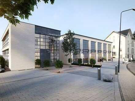 Neubau Loft in Königstein direkt vom Projektplaner