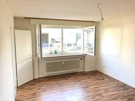 *helles, modernisiertes 1-Zimmer Appartement in Stuttgart-Zuffenhausen*