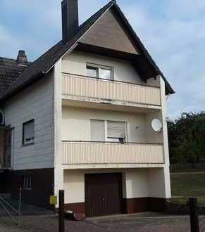 Bottenbach Wohnhaus