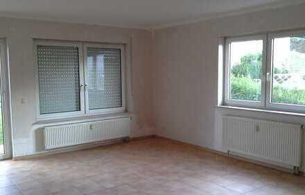 Schöne Wohnung in Steinau an der Straße zu vermieten
