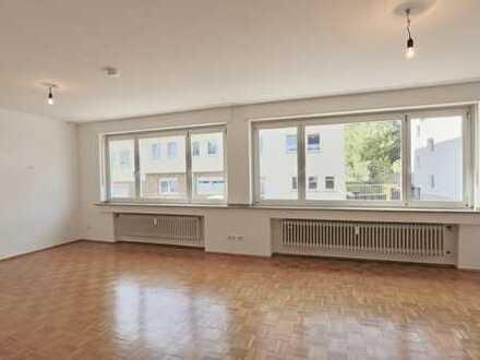 Gepflegte 3 Zimmer Wohnung im ersten Obergeschoss in Eilendorf