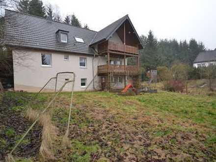 Geräumiges Einfamilienhaus mit Garten, Garage und Photovoltaikanlage Dahlem (10)