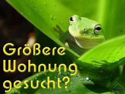 *Wunderschöne 3 Zi. Whg. mit 73m²! Sonneberg Oberlind! Mit Einbauküche und Garten!