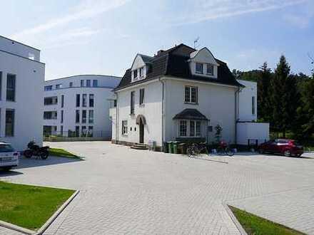 2 1/2 -Zimmer Wohnung in Overath/Untereschbach