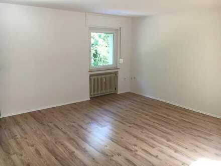 Provisionsfreie 3 ZKB-Wohnung zu vermieten
