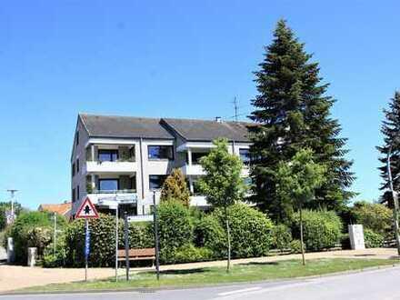 TOP sanierte 3 - Zimmer - Eigentumswohnung