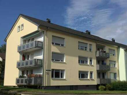 390 €, 36 m², 1,5 Zimmer