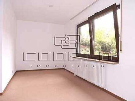 Freundliches Apartment in traumhaft ruhiger Lage mit Blick ins Grüne... Bitte Beschreibung lesen !!!