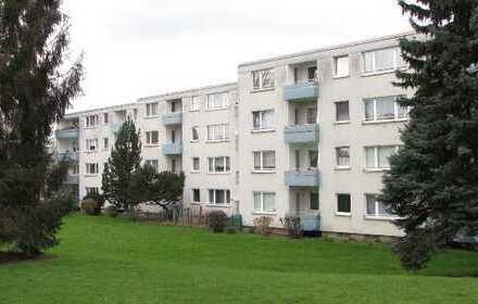 Schöne 4,5 Zimmerwohnung in der Gartenvorstadt!