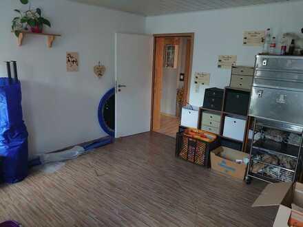 2 Wg-Zimmer zu vermieten