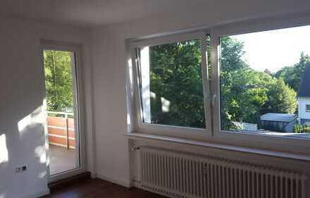Schöne vier Zimmer Wohnung in Bremen, Farge