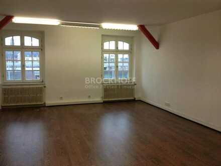 Citykern | 235 m² | 4,00 EUR