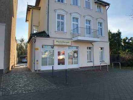 1,5 Zimmer in 2er WG sehr nah bei der Polizeischule 500 Euro all incl. mit WLAN und Strom