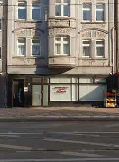 Schönes Haus mit 12 - Zimmern in Duisburg, Marxloh