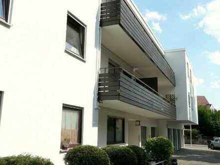 1-Zimmer-Wohnung in Leonberg zu verkaufen