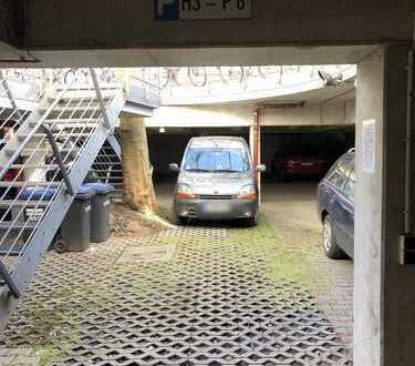 TG Stellplatz - Im Bruckenwasen - Plochingen - H3P6