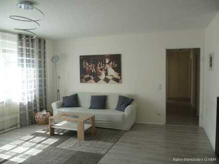 Attraktive 5 Zimmer Eigentumswohnung sucht nette Familie zum Wohlfühlen....