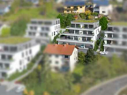 Haus 2, Ebene 2, Wohnung links
