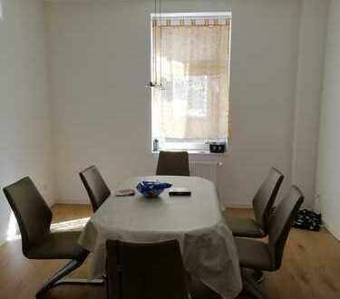 Schöne, vollständig renovierte 4-Zimmer-Wohnung in Hagen