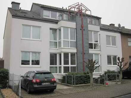 Helle, moderne 2 Zi. KDB in Kerpen-Blatzheim
