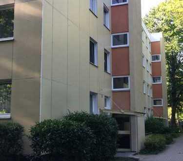 497.000 €, 86,79 m², 4 Zimmer