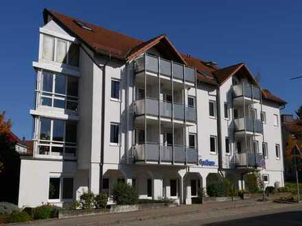 ++ Wohn-und Gewerberäume in guter Innenstadtlage von Marbach a.N